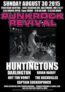 huntingtons-punkrockrevival-425x600