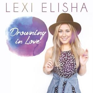lexi-elisha-drowning-in-love