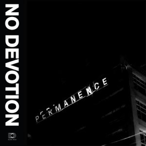 no-devotion-permanence