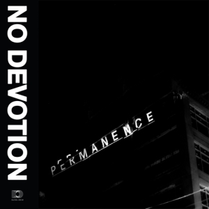 no-devotion-permanence