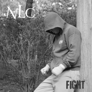 No_Lost_Cause_-_Fight_cover