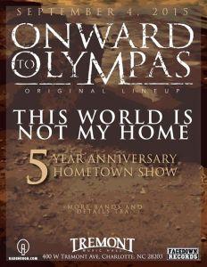 onwardtoolympas-anniversary