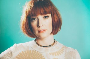 leigh-nash-press-2015-billboard-650