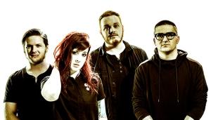 ForeverAtLast-band-2015