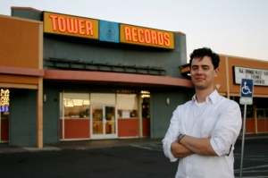 tower-records-hanks