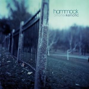 Hammock_-_Kenotic