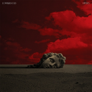 lowbehold-uppers