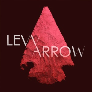 original-arrowep_cover