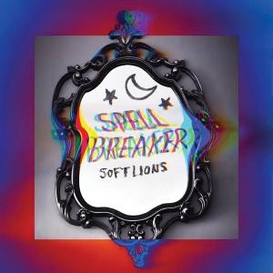 SoftLions-Spellbreaker