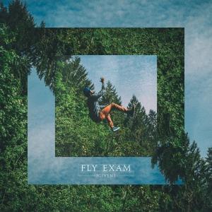 FlyExam