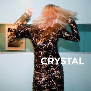 crystal-lewis