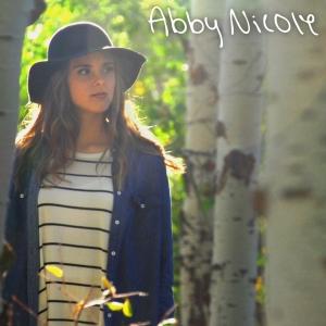 Abby_Nicole_EP-cover