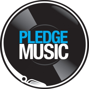 PledgeMusic-Logo