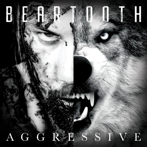 beartoothaggressive