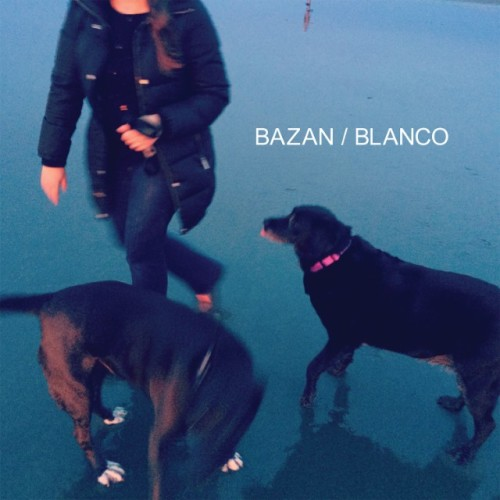 David-Bazan-Blanco-640x640
