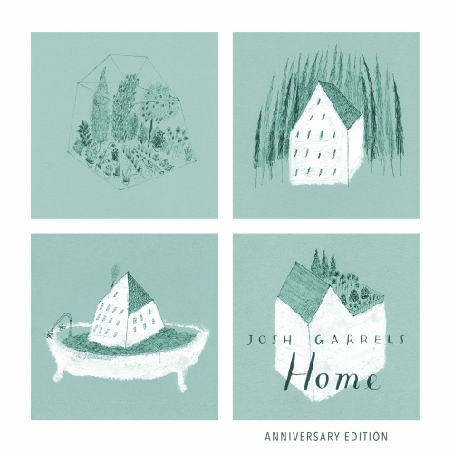 original-home_anniversaryedition_cover