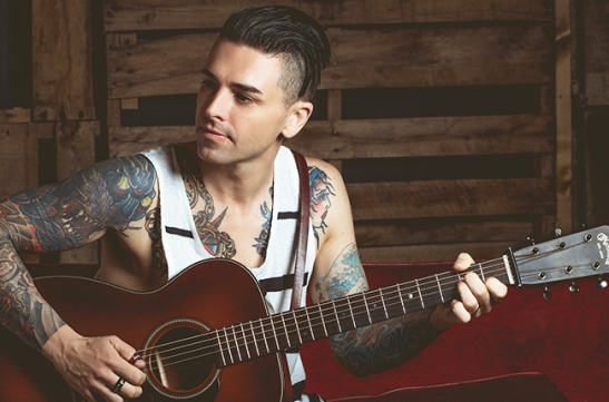 chris-carrabba-dashboard-confessional-press-2015-billboard-650