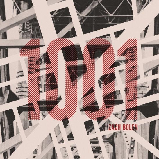 zbolen-1001-cover