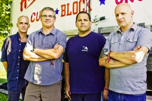 Descendents_by_Katie_Hovland_High_Res-630x420