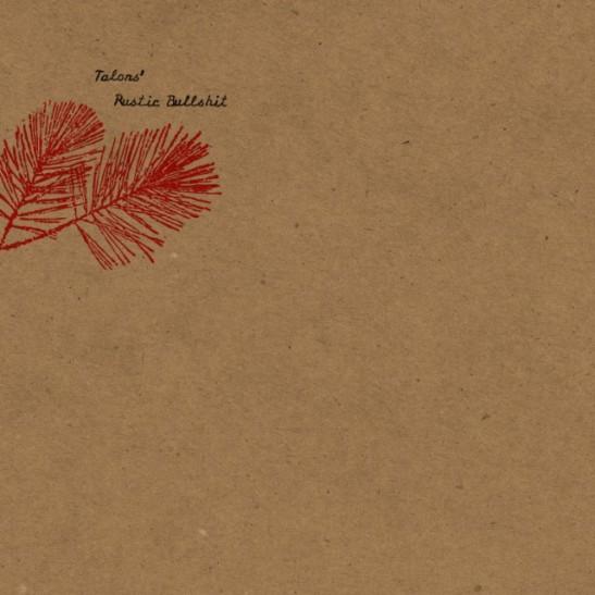 Talons-Album-Cover-640x640
