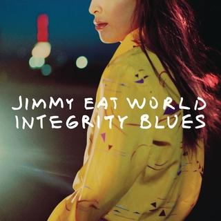 integrity-blues