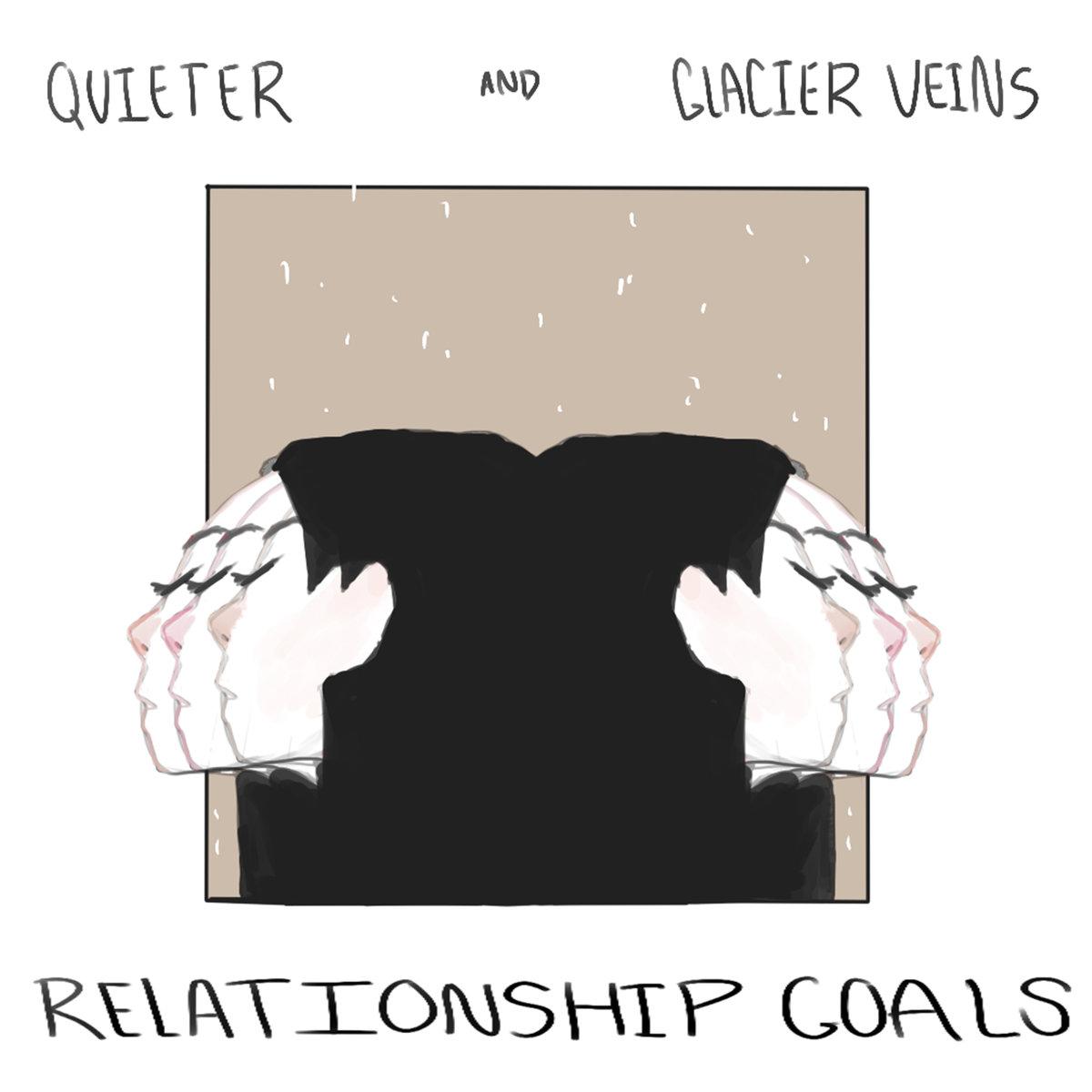 relationship-goals